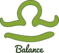 icône balance